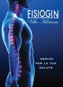 BROCHURE FISIOGIN